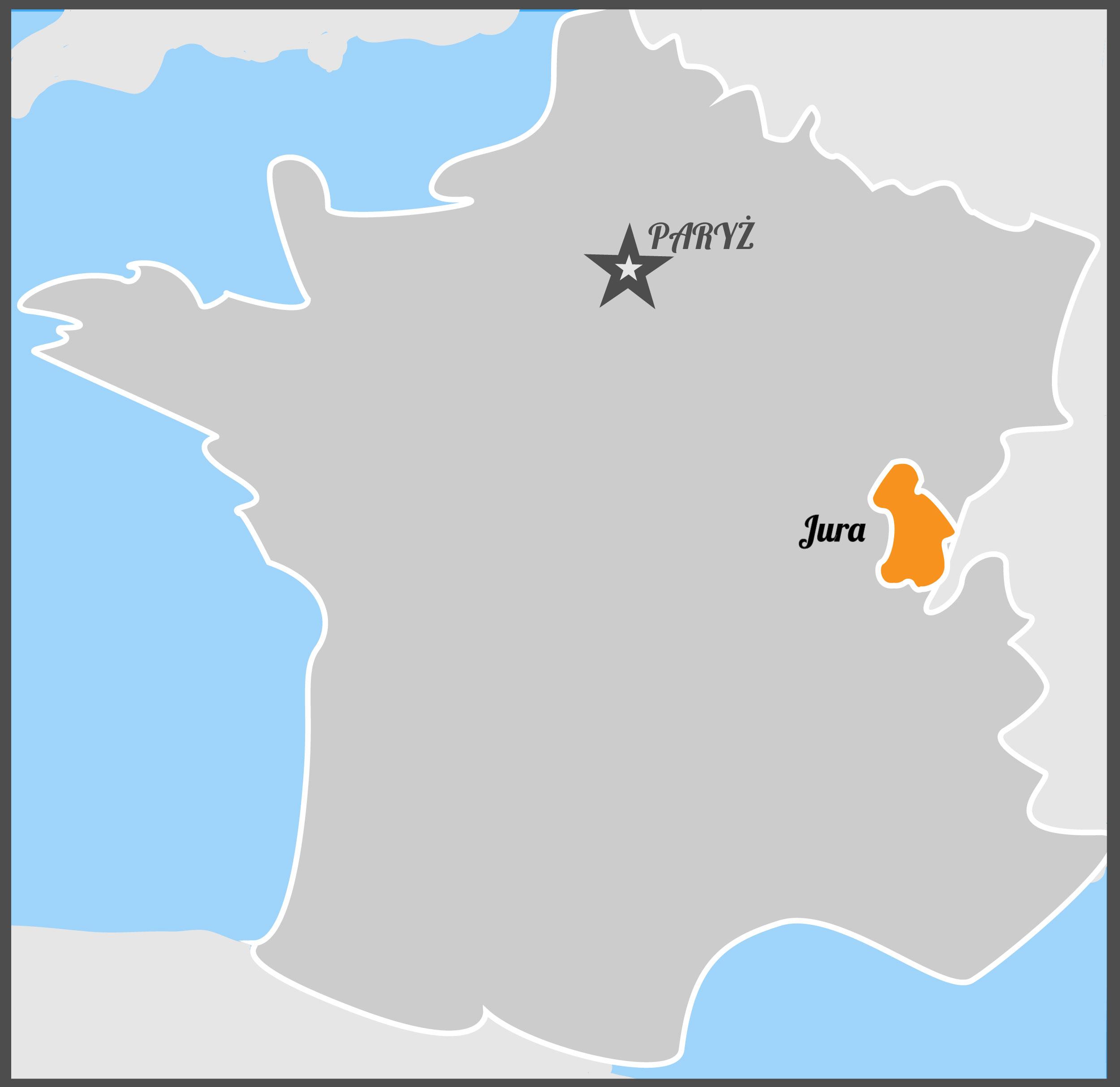 Jura-01.jpg