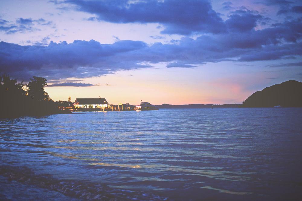 bay_of_islands1.jpg