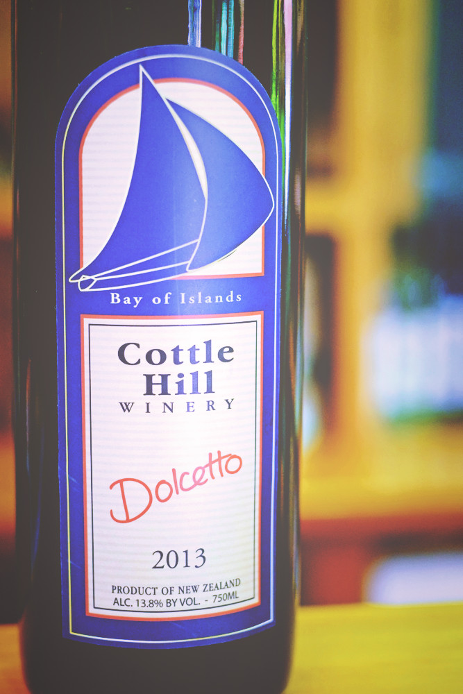 cottle_hill_dolcetto.jpg