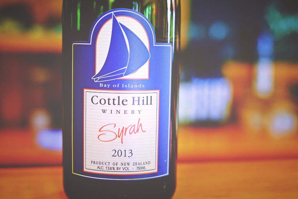 cottle_hill_syrah.jpg
