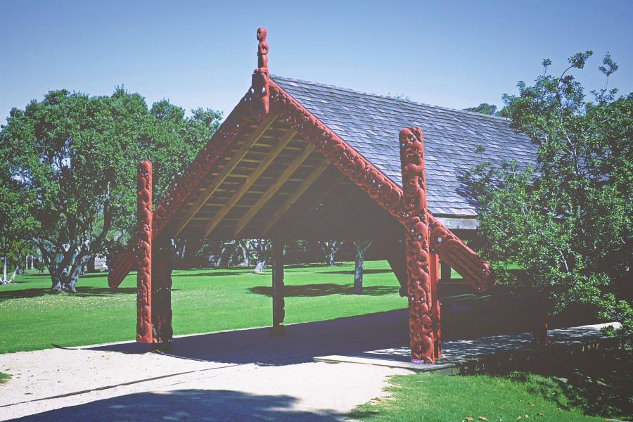maori1.jpg