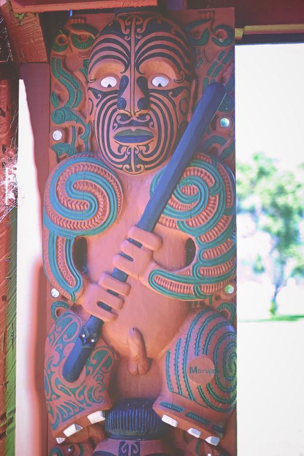 maori2.jpg