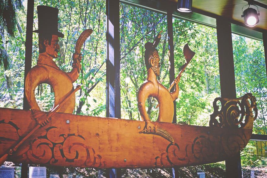 maori3.jpg