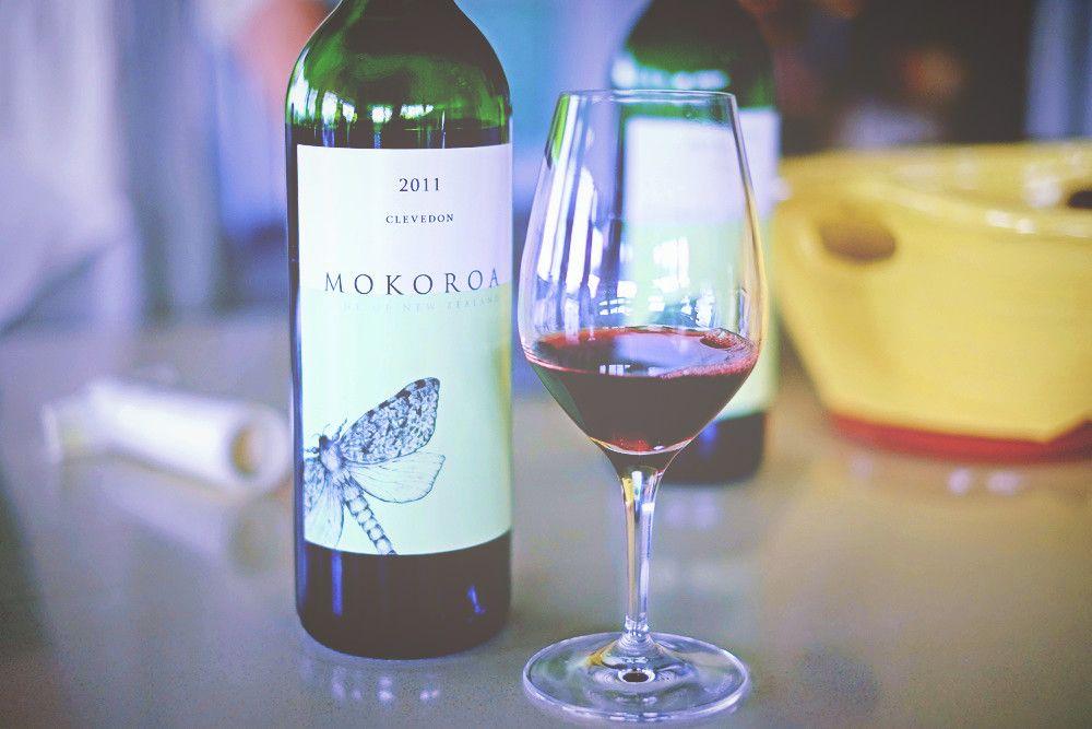 mokoroa.jpg